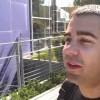 Los Yuzz visitan las oficinas de Google