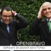 Openbravo