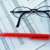 Renegociando tarifas con tus proveedores